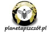 www.planetapszczol.pl